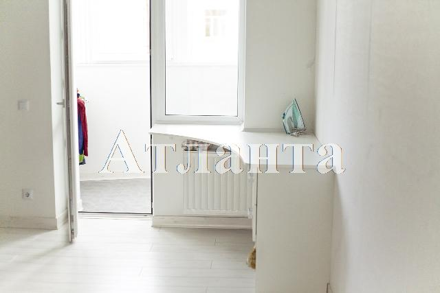 Продается 2-комнатная квартира в новострое на ул. Базарная — 160 000 у.е. (фото №10)