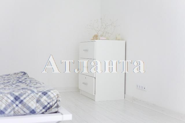 Продается 2-комнатная квартира в новострое на ул. Базарная — 160 000 у.е. (фото №11)