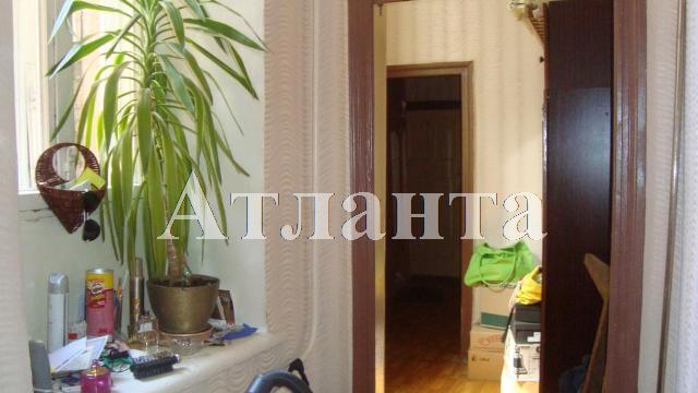 Продается 4-комнатная квартира на ул. Троицкая — 65 000 у.е.