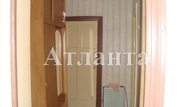 Продается 4-комнатная квартира на ул. Троицкая — 65 000 у.е. (фото №2)