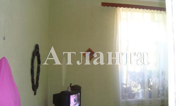Продается 4-комнатная квартира на ул. Троицкая — 65 000 у.е. (фото №4)