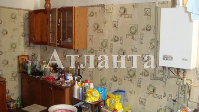 Продается 4-комнатная квартира на ул. Троицкая — 65 000 у.е. (фото №5)