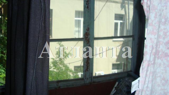 Продается 4-комнатная квартира на ул. Троицкая — 65 000 у.е. (фото №6)