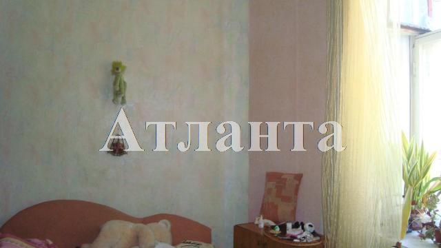 Продается 4-комнатная квартира на ул. Троицкая — 65 000 у.е. (фото №7)