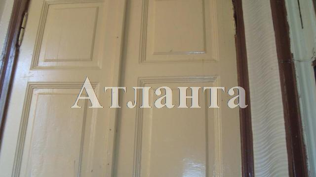 Продается 4-комнатная квартира на ул. Троицкая — 65 000 у.е. (фото №8)