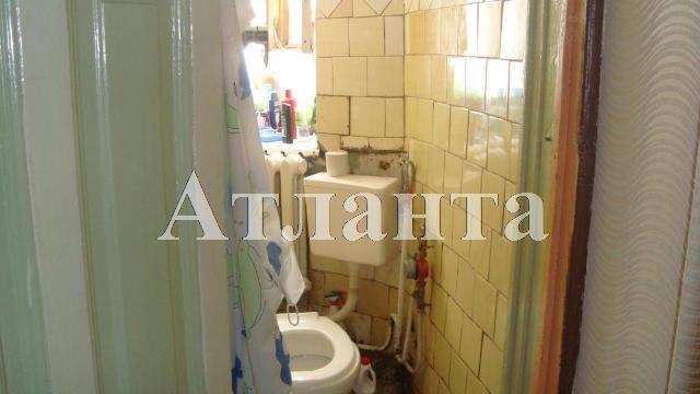 Продается 4-комнатная квартира на ул. Троицкая — 65 000 у.е. (фото №9)