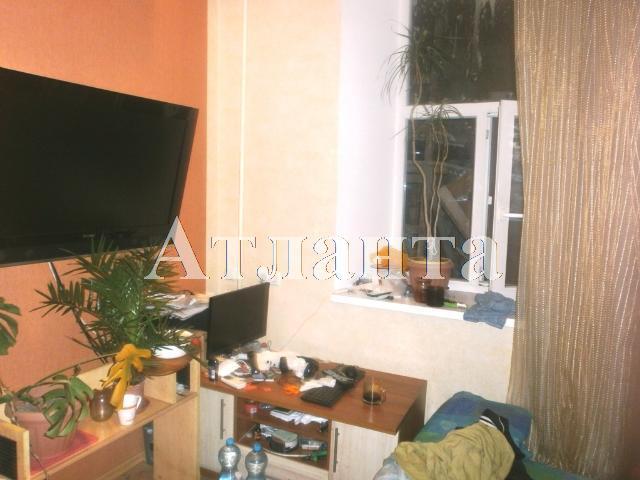 Продается 7-комнатная квартира на ул. Троицкая — 130 000 у.е. (фото №2)