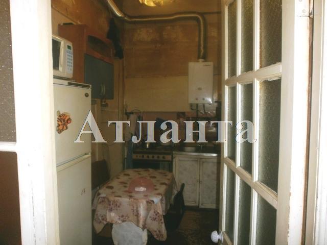 Продается 7-комнатная квартира на ул. Троицкая — 130 000 у.е. (фото №4)