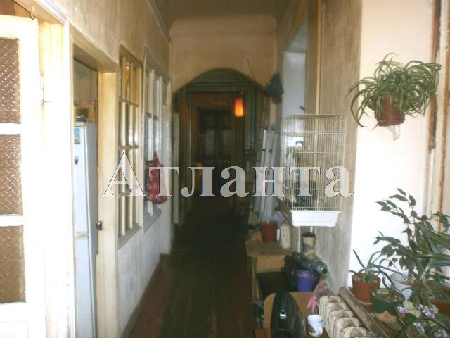Продается 7-комнатная квартира на ул. Троицкая — 130 000 у.е. (фото №5)