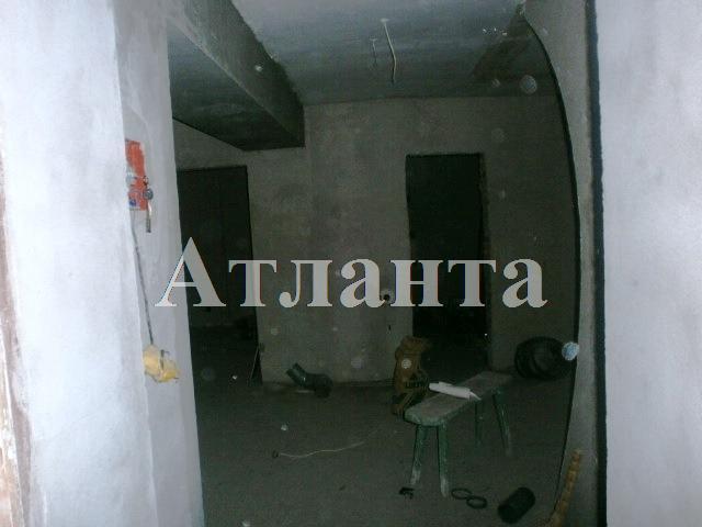 Продается 3-комнатная квартира в новострое на ул. Центральная — 58 000 у.е. (фото №4)