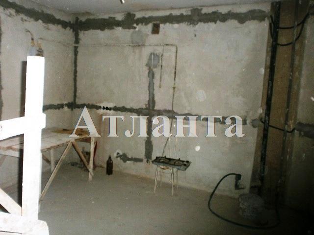 Продается 3-комнатная квартира в новострое на ул. Центральная — 58 000 у.е. (фото №5)