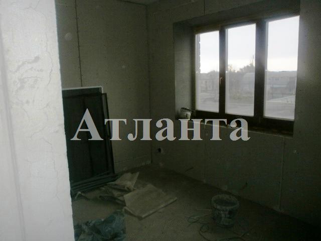 Продается 3-комнатная квартира в новострое на ул. Центральная — 58 000 у.е. (фото №6)
