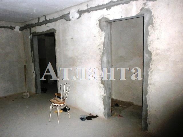 Продается 3-комнатная квартира в новострое на ул. Центральная — 58 000 у.е. (фото №12)
