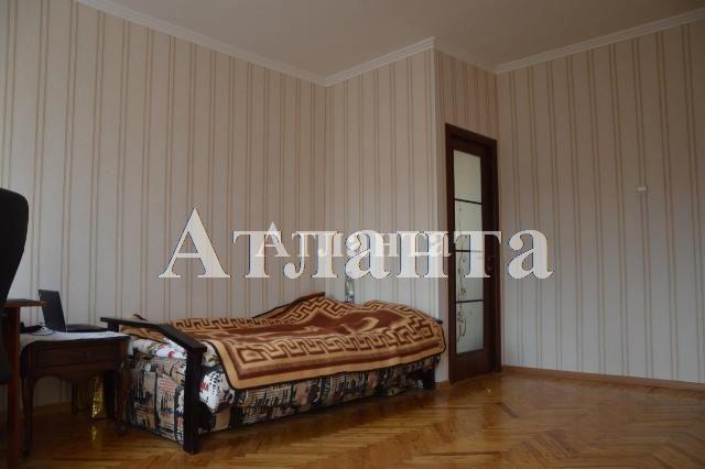 Продается Многоуровневая квартира на ул. Лютеранский Пер. — 78 000 у.е.