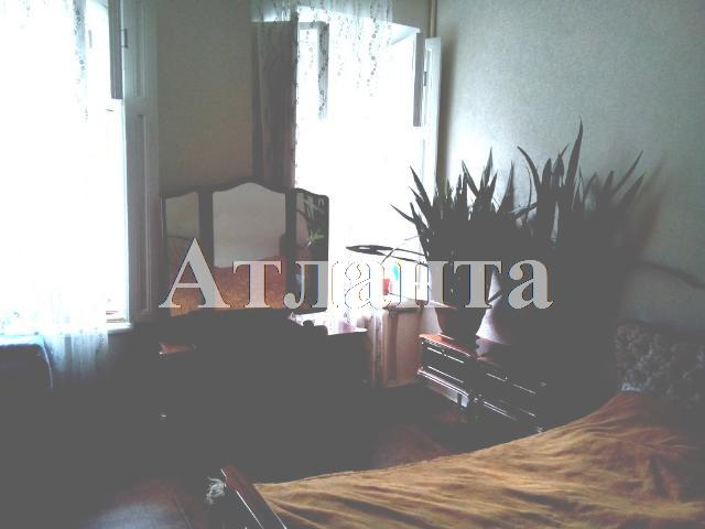 Продается 3-комнатная квартира на ул. Малая Арнаутская — 68 000 у.е. (фото №3)