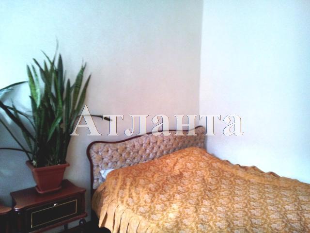 Продается 3-комнатная квартира на ул. Малая Арнаутская — 68 000 у.е. (фото №4)