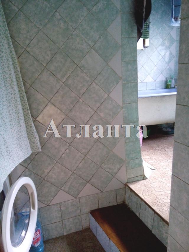 Продается 3-комнатная квартира на ул. Малая Арнаутская — 68 000 у.е. (фото №9)