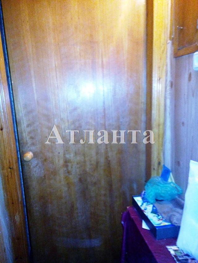 Продается 3-комнатная квартира на ул. Малая Арнаутская — 68 000 у.е. (фото №11)