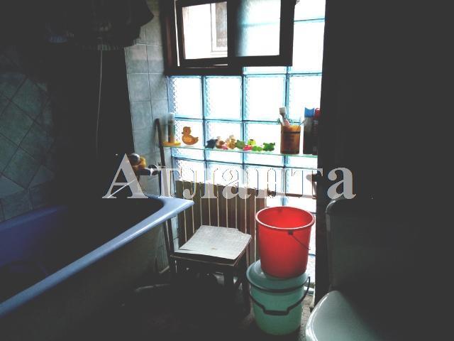 Продается 3-комнатная квартира на ул. Малая Арнаутская — 68 000 у.е. (фото №12)