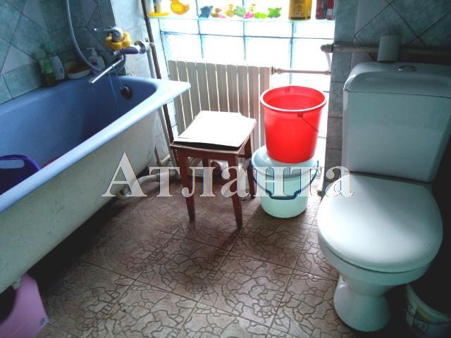 Продается 3-комнатная квартира на ул. Малая Арнаутская — 68 000 у.е. (фото №13)