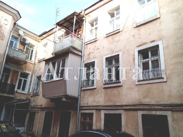 Продается 3-комнатная квартира на ул. Малая Арнаутская — 68 000 у.е. (фото №15)