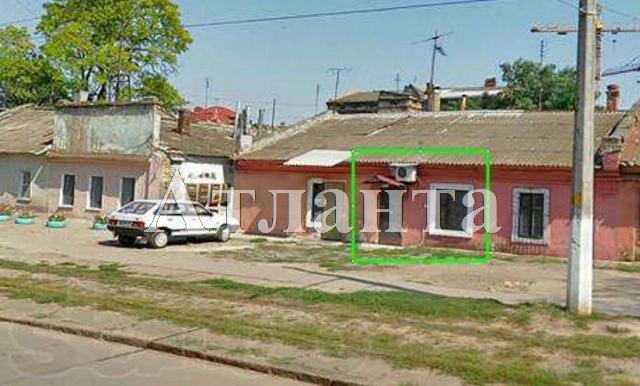 Продается 1-комнатная квартира на ул. Лазарева Адм. — 20 000 у.е.