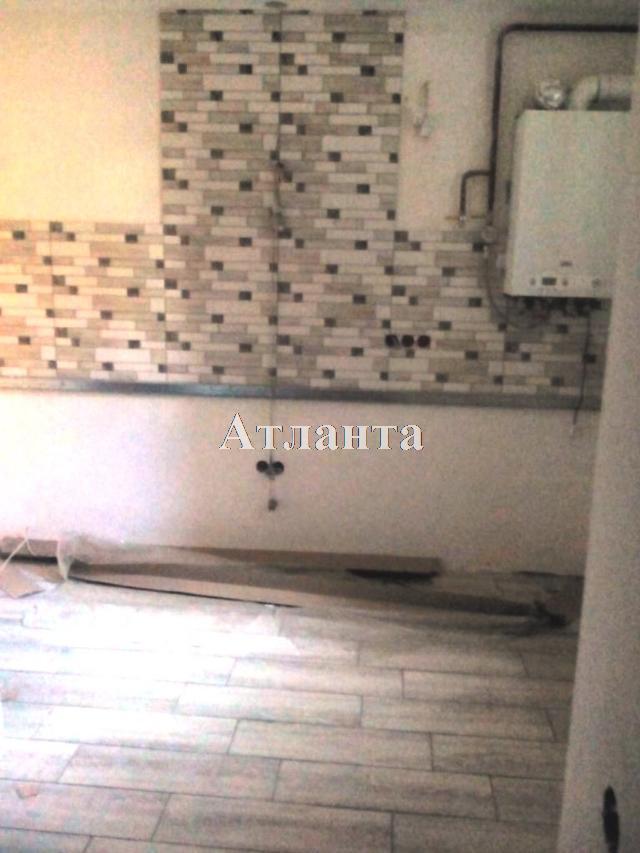 Продается 2-комнатная квартира на ул. Ольгиевская — 35 000 у.е. (фото №2)