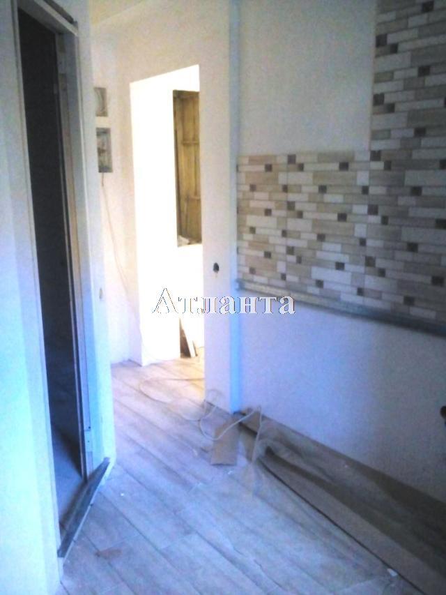 Продается 2-комнатная квартира на ул. Ольгиевская — 35 000 у.е. (фото №3)