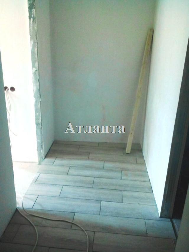 Продается 2-комнатная квартира на ул. Ольгиевская — 35 000 у.е. (фото №4)