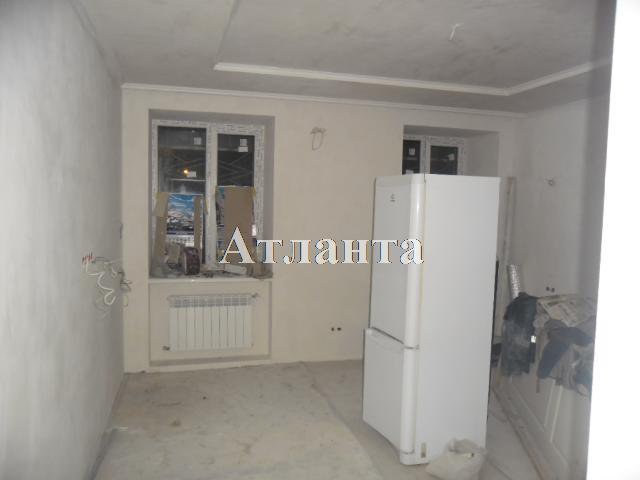 Продается 2-комнатная квартира на ул. Ольгиевская — 35 000 у.е. (фото №5)