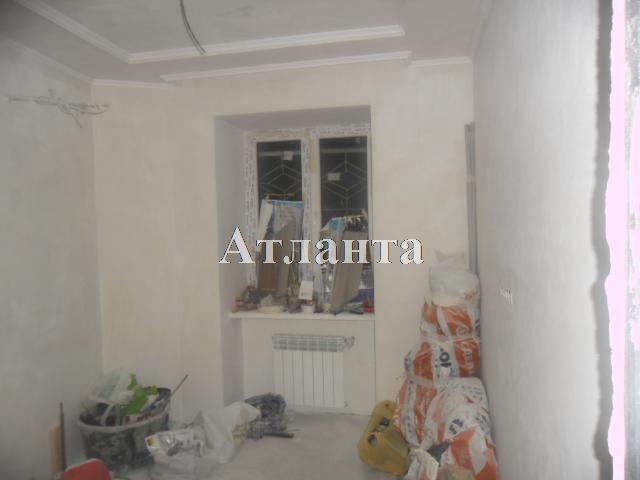 Продается 2-комнатная квартира на ул. Ольгиевская — 35 000 у.е. (фото №6)