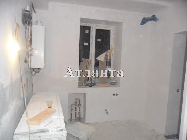 Продается 2-комнатная квартира на ул. Ольгиевская — 35 000 у.е. (фото №7)