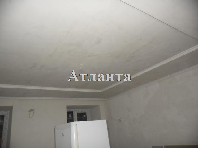 Продается 2-комнатная квартира на ул. Ольгиевская — 35 000 у.е. (фото №8)