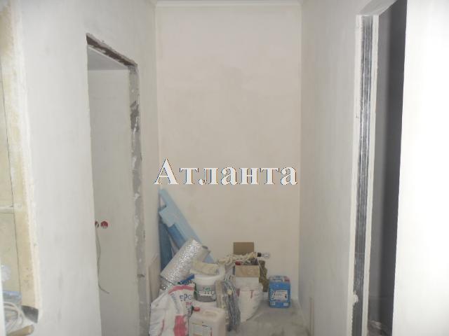 Продается 2-комнатная квартира на ул. Ольгиевская — 35 000 у.е. (фото №9)