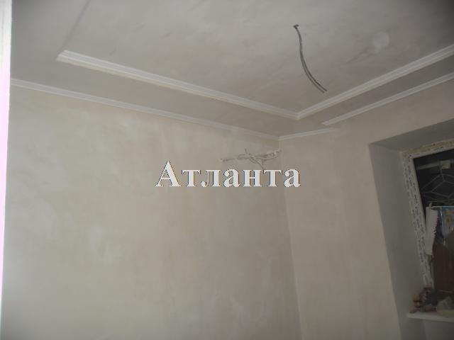 Продается 2-комнатная квартира на ул. Ольгиевская — 35 000 у.е. (фото №10)