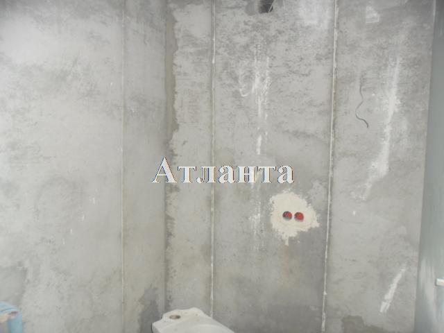 Продается 2-комнатная квартира на ул. Ольгиевская — 35 000 у.е. (фото №11)