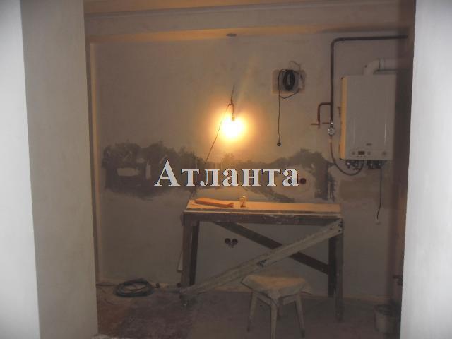 Продается 2-комнатная квартира на ул. Ольгиевская — 35 000 у.е. (фото №13)