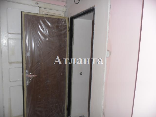 Продается 2-комнатная квартира на ул. Ольгиевская — 35 000 у.е. (фото №14)