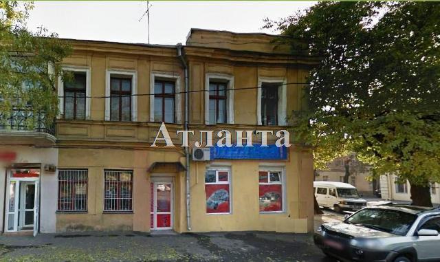 Продается 2-комнатная квартира на ул. Ольгиевская — 35 000 у.е. (фото №15)