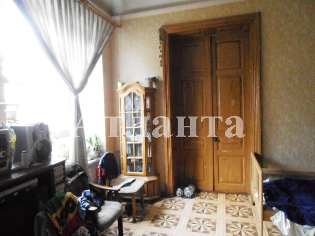 Продается 3-комнатная квартира на ул. Жуковского — 105 000 у.е. (фото №2)