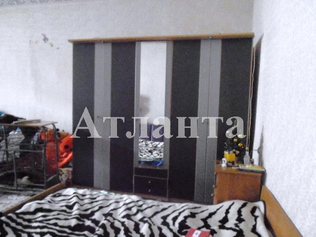 Продается 3-комнатная квартира на ул. Жуковского — 105 000 у.е. (фото №3)