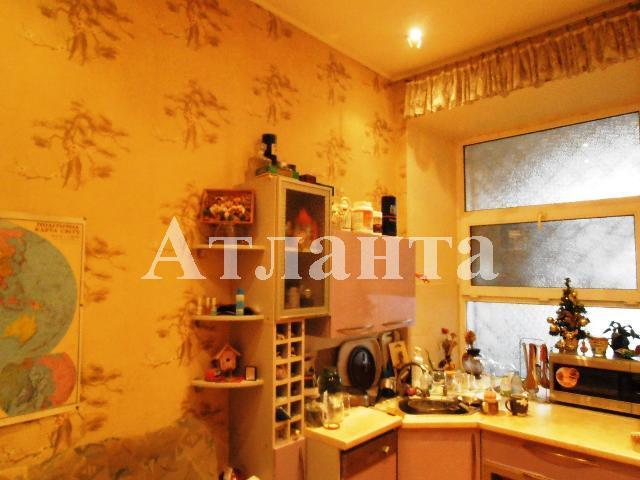 Продается 3-комнатная квартира на ул. Жуковского — 105 000 у.е. (фото №6)