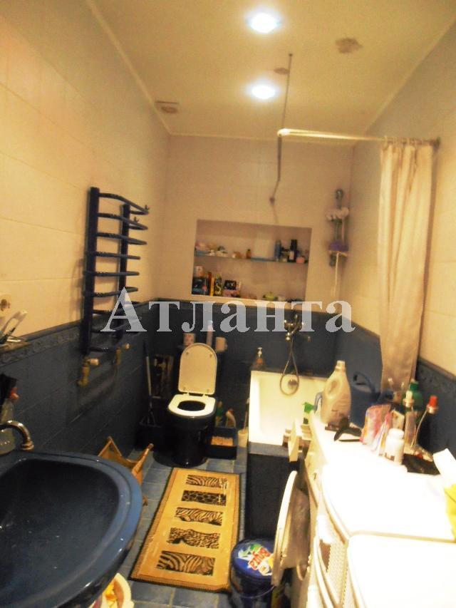 Продается 3-комнатная квартира на ул. Жуковского — 105 000 у.е. (фото №7)