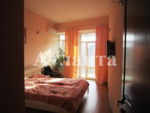Продается 3-комнатная квартира на ул. Новосельского — 90 000 у.е.