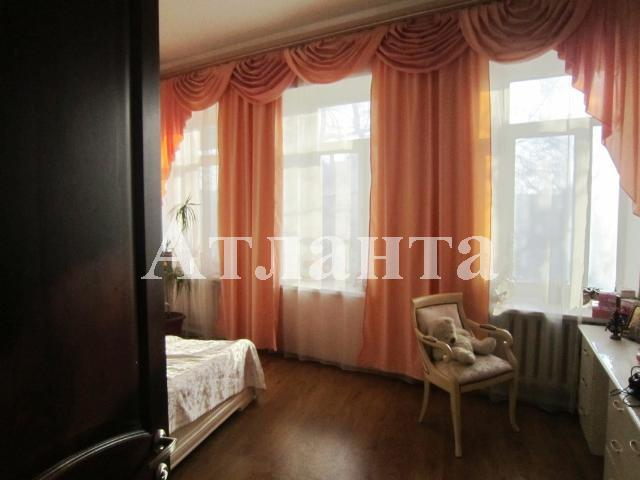 Продается 3-комнатная квартира на ул. Новосельского — 90 000 у.е. (фото №2)