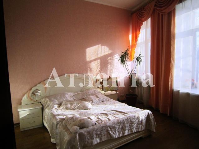 Продается 3-комнатная квартира на ул. Новосельского — 90 000 у.е. (фото №3)