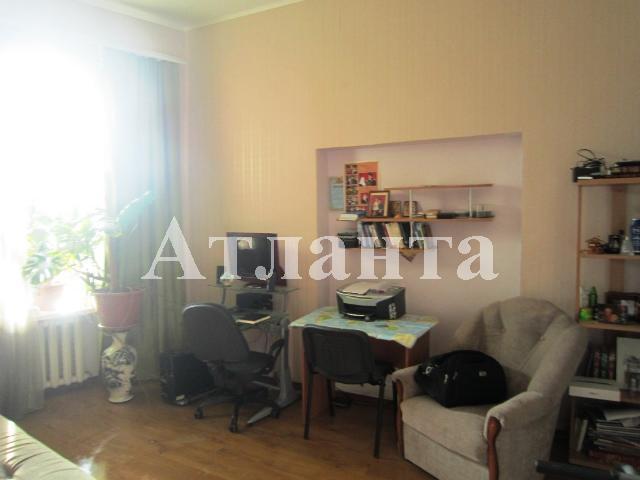 Продается 3-комнатная квартира на ул. Новосельского — 90 000 у.е. (фото №4)