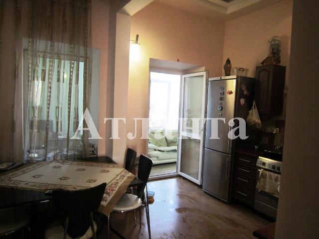 Продается 3-комнатная квартира на ул. Новосельского — 90 000 у.е. (фото №5)