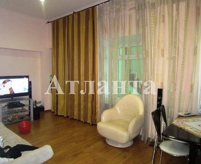 Продается 3-комнатная квартира на ул. Новосельского — 90 000 у.е. (фото №6)