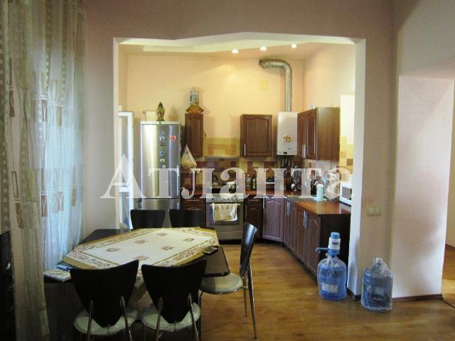 Продается 3-комнатная квартира на ул. Новосельского — 90 000 у.е. (фото №7)